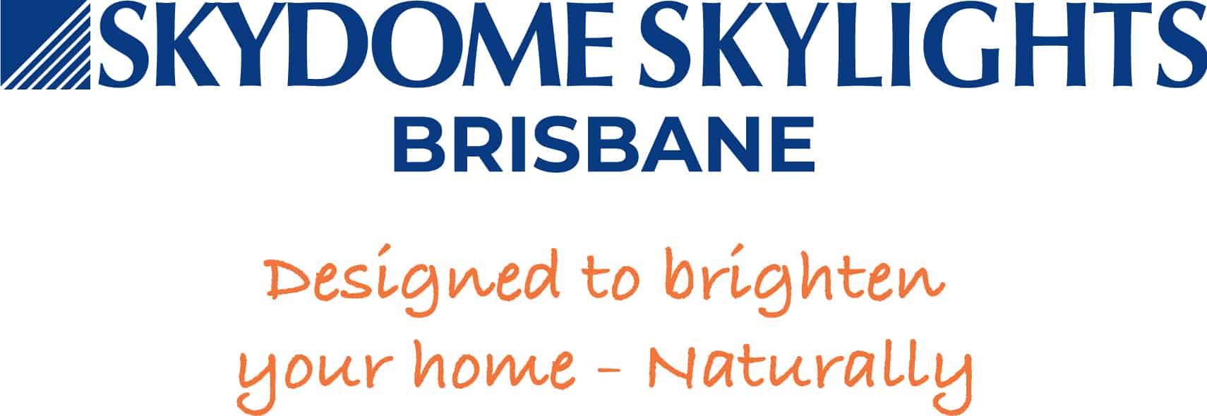 Skydome Brisbane Logo (1) (1)